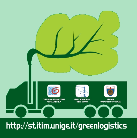 st logistics For over 50 years verst logistics has provided logistics and packaging services for business we are an inbound logistics magazine top 100 3pl with multiple.